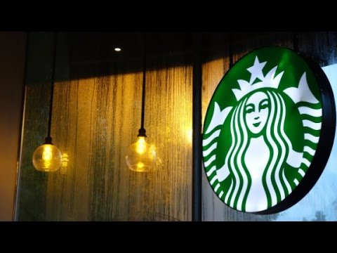 Starbucks, Fiat ordered to repay taxes