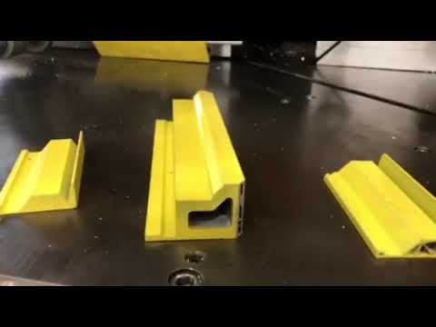 Using 3D Printing to Improve Fabrication of Pressure Bar
