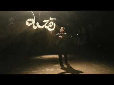 Sami Yusuf -You Came To Me  Arabic