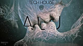 Tech House ALU DJ Set #14   Groove, Drop, Bass Dance, etc  Provincia de Salta (Argentina) 014