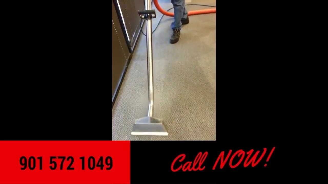 Steam Cleaning Carpets Memphis Tn (901) 572-1049 Best Carpet Cleaning Service