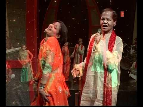 Bagiya Liagvale Ki Naahi (Full Bhojpuri Video Song) Jawani Ke Achaar Nahin Padela