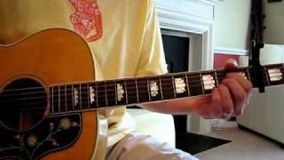 My Sweet Lord - George Harrison