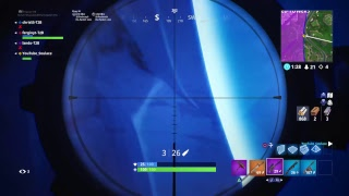 600 SUB 10 $ PSN GIVEAWAYMD SOLO DOLO WIN - France FORTNITE BR