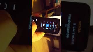 review vom neuen nokia 8110 4g mit google apps