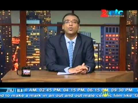 Download Komal Nahta's Response to Viewers Questions