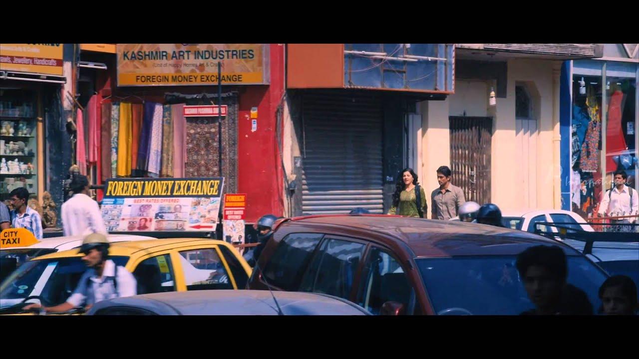Udhayam NH4 Yaroivan Song HD - YouTube MP4