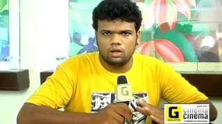Naan Rajavaga Pogiren Special - Nishanth