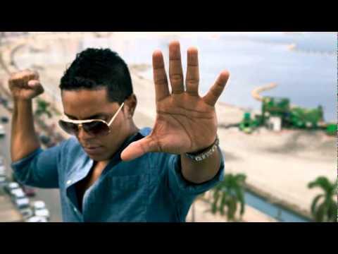 Amor (Im)Perfeito - Don Kikas 2011 (Semba-...