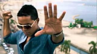 Amor (Im)Perfeito - Don Kikas 2011 (Semba- fotoslide show)