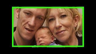 Dad of jihadi brit boy feared killed alongside mum sally jones breaks silence
