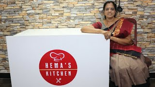 New Kitchen Tour/My New Hema's Kitchen/My New Kitchen tour/Hema's Kitchen