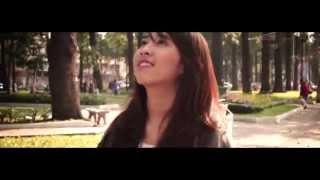 ƠN NGÀI - Kim Nguyên [Official MV full HD]