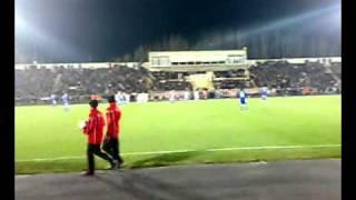 Stal.Alchevsk vs Dynamo.Kiev 1-0.mp4