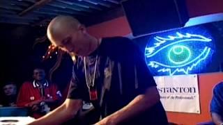 Baixar Summit 1 (1997) - DJ Noize (Denmark) - DMC World Champion 1996