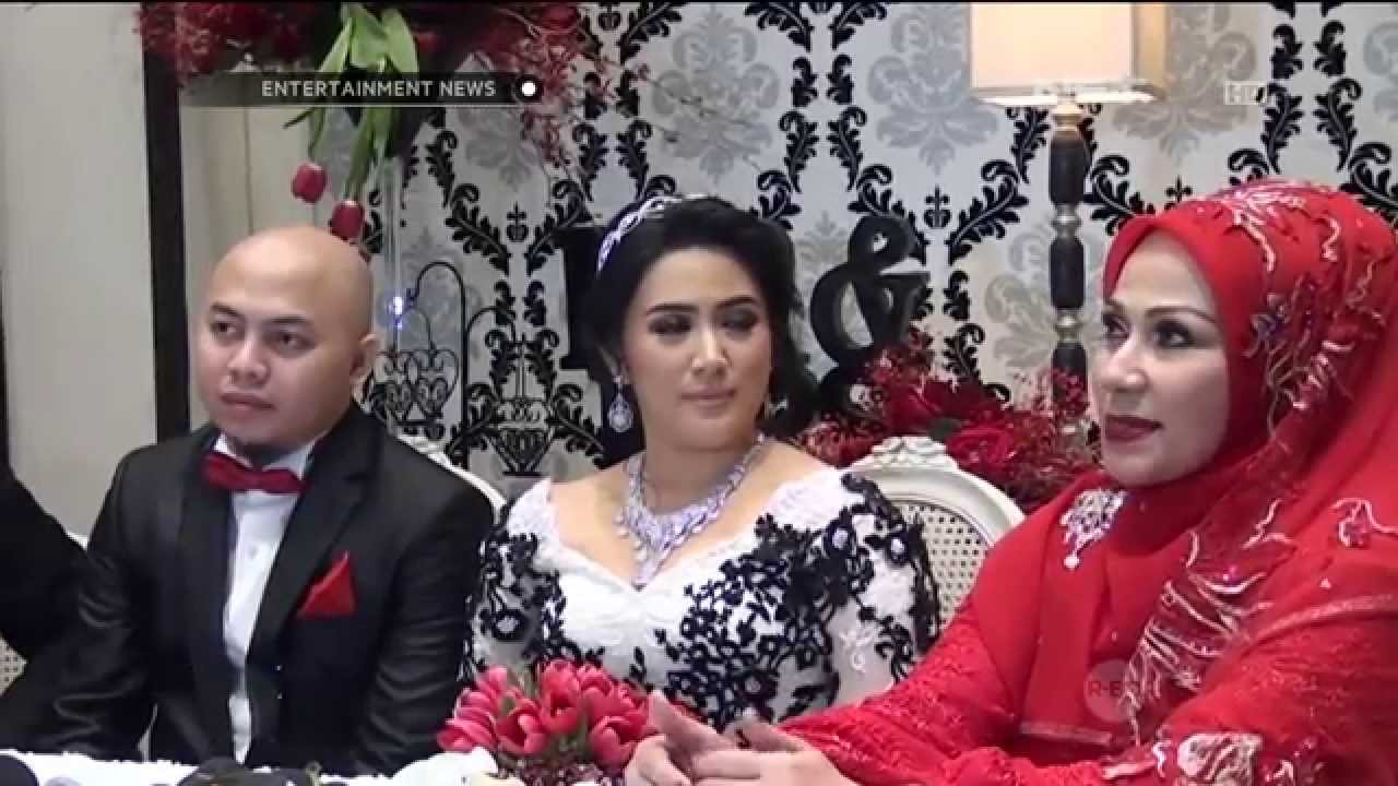Watch Camelia Malik video