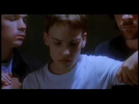 Boys Dont Cry Rape Scene