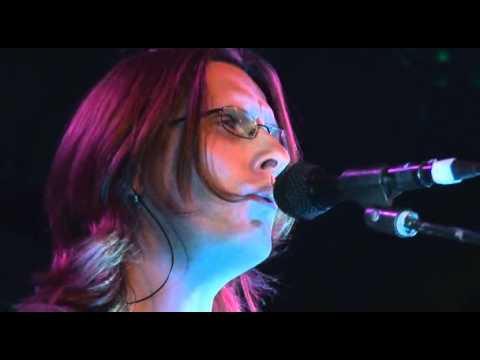 Blackfield - Miss U (Live In NYC 2007 DVD)