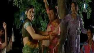 Thandha Kareja Karab Lungi Phad Ke - Hot Bhojpuri Song