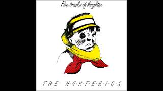 The Hysterics - Jingle Bells Laughing All The Way