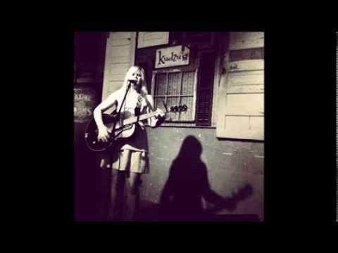 Faith Evans Ruch -