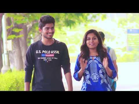 Kadhalum Kuviyamum - New Tamil Short Film 2018