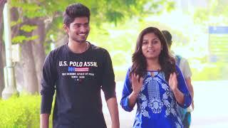 Kadhalum Kuviyamum New Tamil Short Film 2018