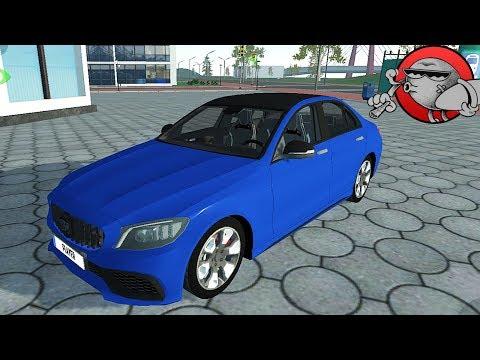 Car Simulator 2