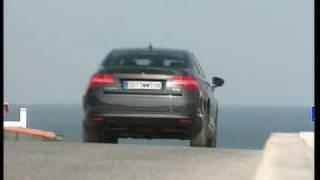 Video Essai auto Citroen C5 download MP3, 3GP, MP4, WEBM, AVI, FLV Desember 2017