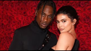 Kylie Jenner amp Travis Scotts INTENSE Prenup REVEALED Kid Buu Previously Arrested For Child Abuse