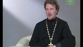 Уроки православия. Школа покаяния. Урок 78. («Слово о смерти». 36 часть). 9 ноября 2016г