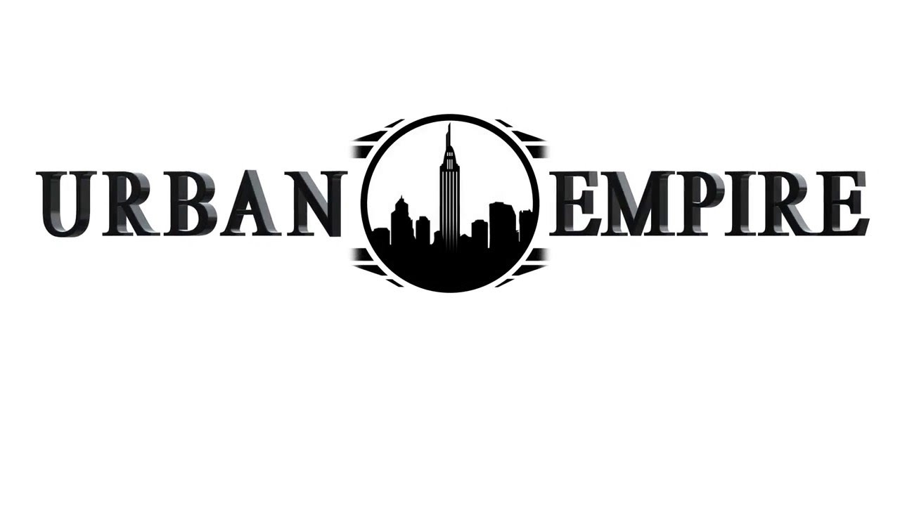 Urban Empire Announcement Trailer Full Hd 1080p Youtube