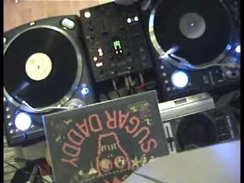 80's DANCE MUSIC #12 THOMPSON TWINS - PET SHOP BOYS - ALPHAVILLE - ANIMOTION