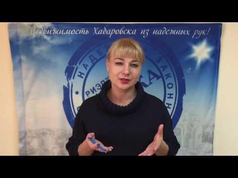 Банки Екатеринбурга: вклады, кредиты, ипотека; новости банков