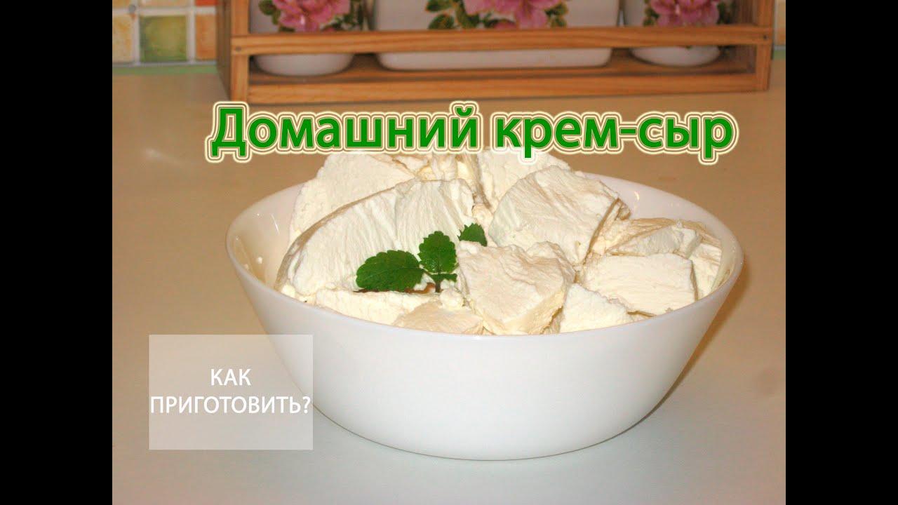 Рецепты кремов домашнего приготовления