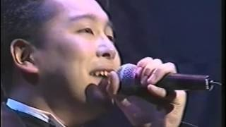Dramatic50's「BAY CITY CARNIVAL IN 武道館」
