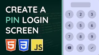 Programming Io Displaying Top Bar | Swiftexample