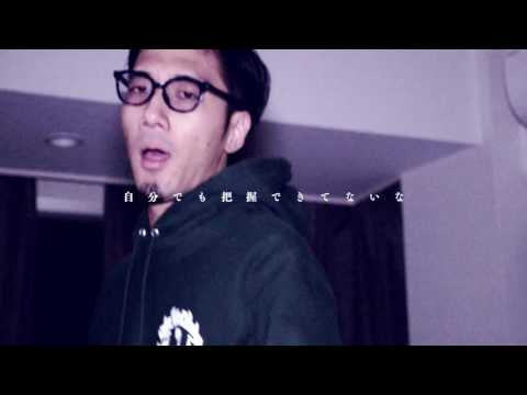 tofubeats - SHOPPINGMALL