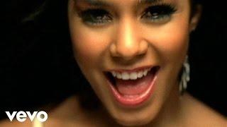 Vanessa Hudgens - Come Back To Me