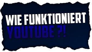 WIE FUNKTIONIERT YOUTUBE?! | BO3:65 GUNSTREAK W/M8A7 ON INFECTION IN CORE !!