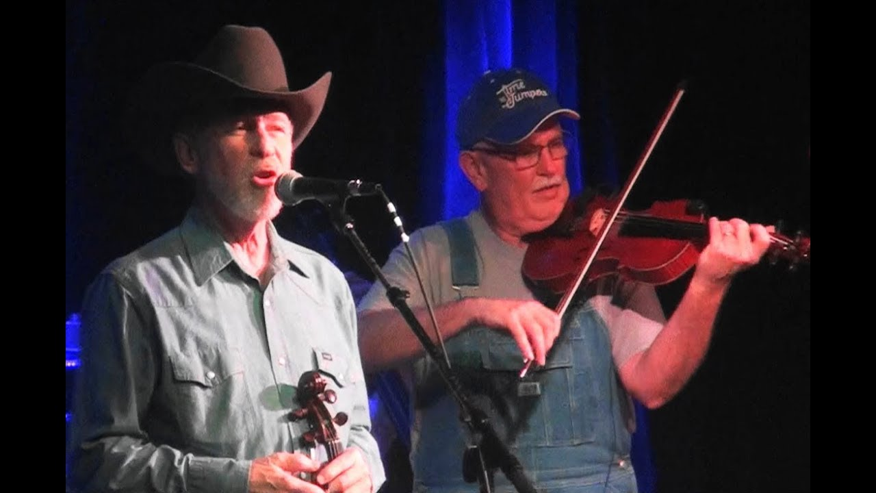 The Time Jumpers All That s Left For You To Do Is Leave