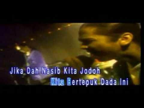 Apa Nak Dikata - XPDC (HD/Karaoke/HiFiDualAudio)