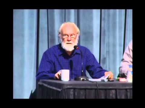David Harvey Ankara lecture- Questions and Answers