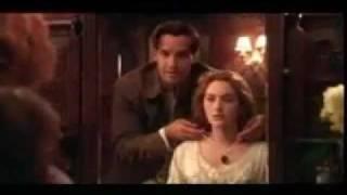 titanic theme song full movie original instrumental