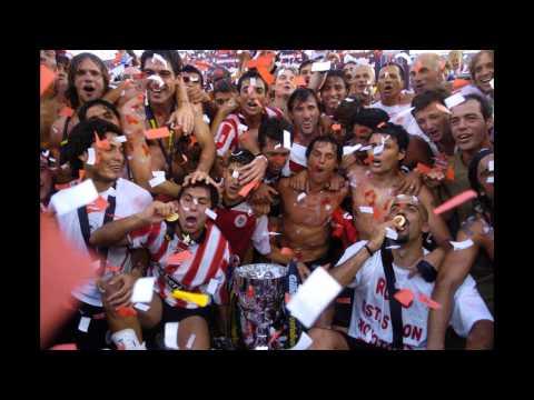 Mistica Pincha - Club Estudiantes de La Plata