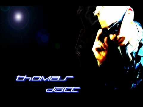 Ben Gold ft. Senadee - Today (Thomas Datt Vocal Mix)