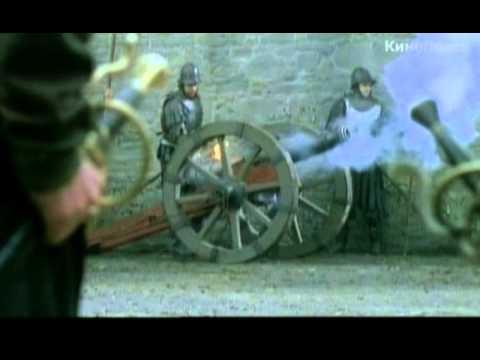 Генрих VIII Henry VIII 2003 Русский трейлер
