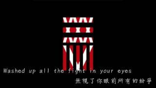 【中英字幕】ONE OK ROCK - Memories 回憶 (35xxxv - Deluxe Edition)