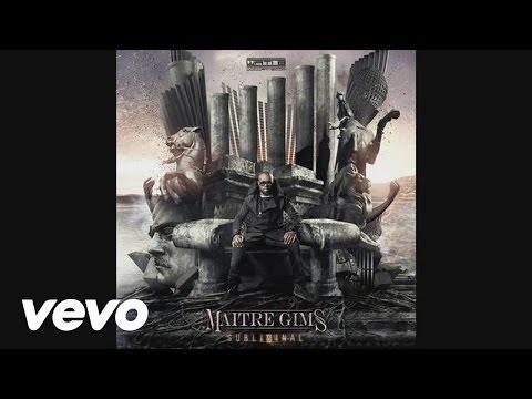 Maître Gims - Interlude (Audio) mp3