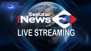Live Now!! Seputar iNews Siang, 4 November 2018 - #SeputariNews #RCTI